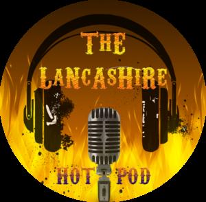 The Lancashire Hot Pod